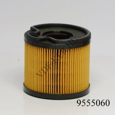 Üzemanyagszűrő diesel Citroen  C237 =MD393 =OBG-83/77.0 Hdi