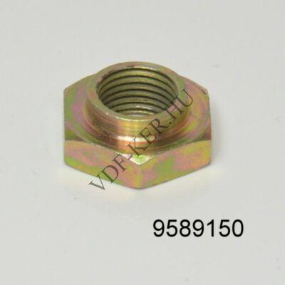 Kerékcsonkanya 16x1.5mm B4075 FORD   11.5x27mm