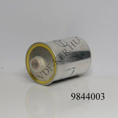 Üzemanyagszűrő injektoros HPI AUDI 80 =SP2022 =KL93